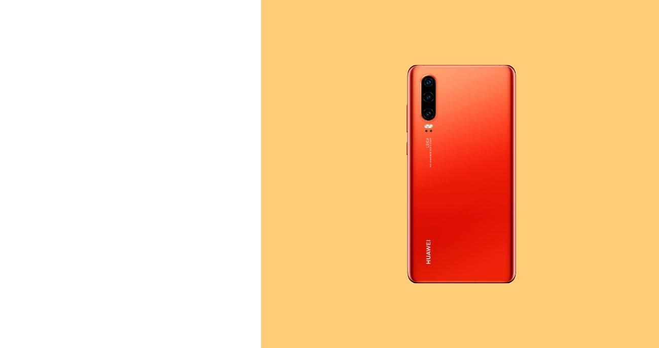 Huawei P30 (3)