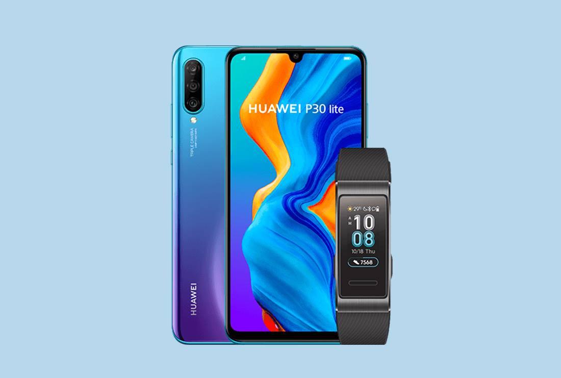 Huawei P30 lite (3)