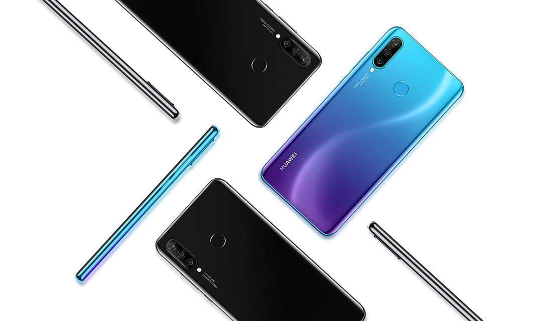 Huawei P30 lite (4)
