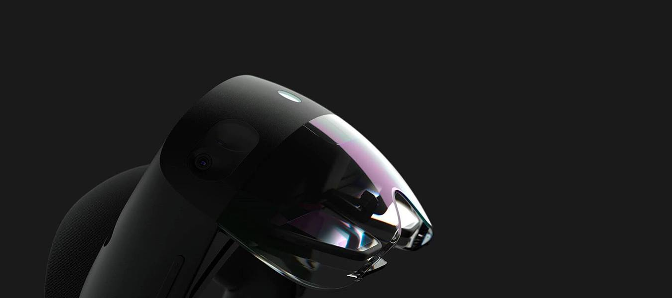 HoloLens 2 (12)