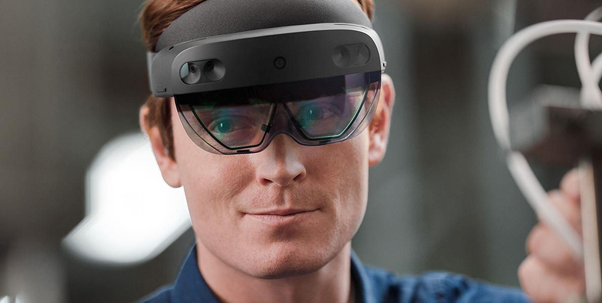 HoloLens 2 (14)