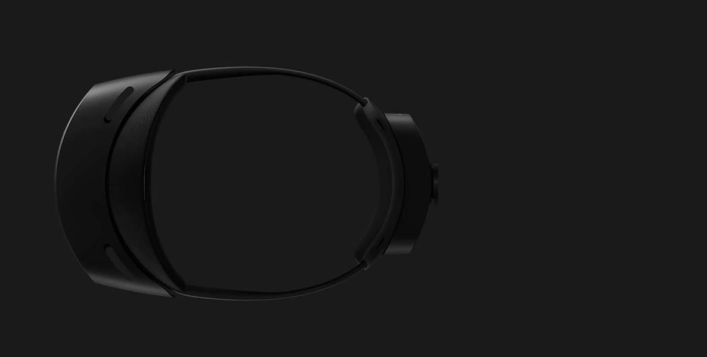 HoloLens 2 (2)
