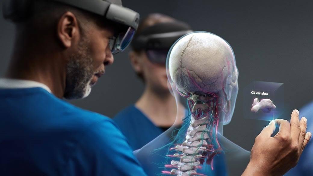 HoloLens 2 (7)