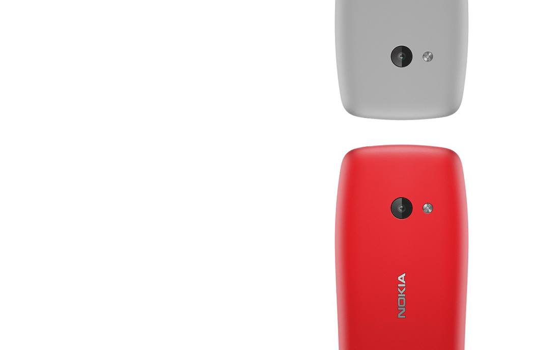 Nokia 210 (3)