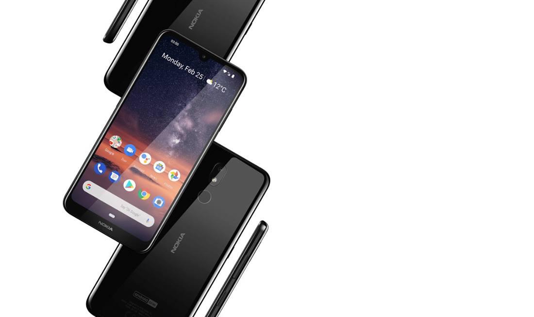 Nokia 3.2 (4)