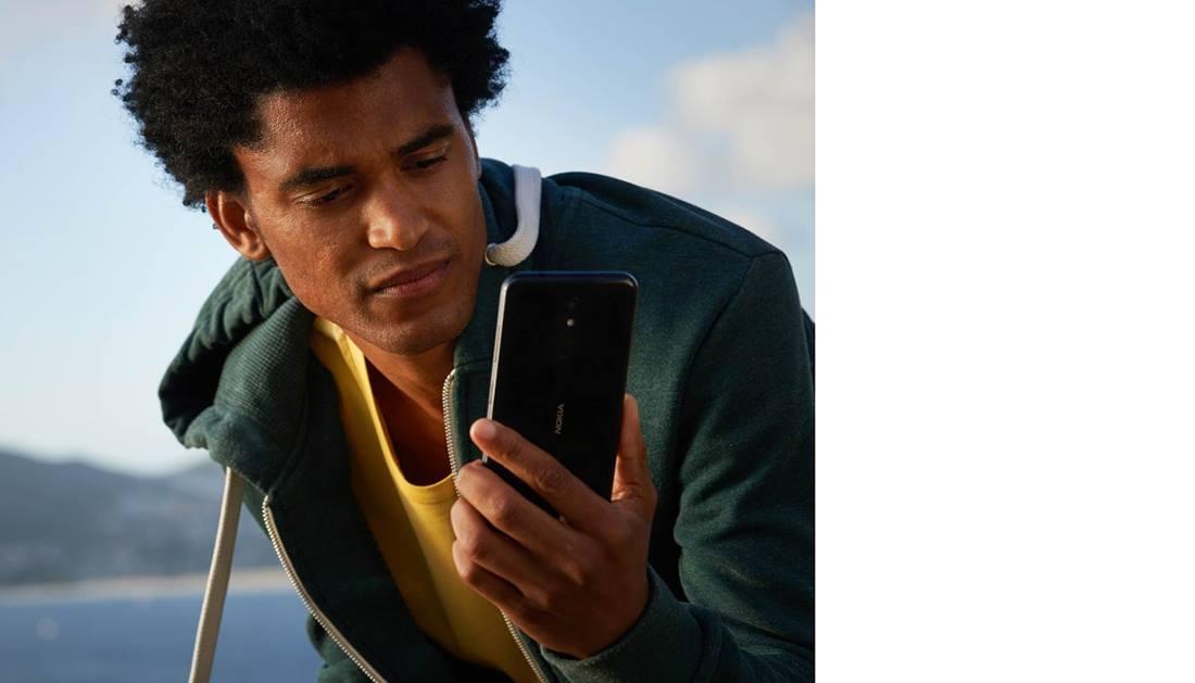Nokia 3.2 (7)