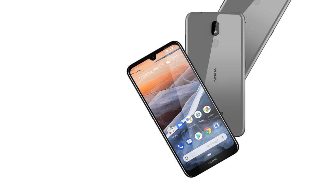 Nokia 3.2 (9)