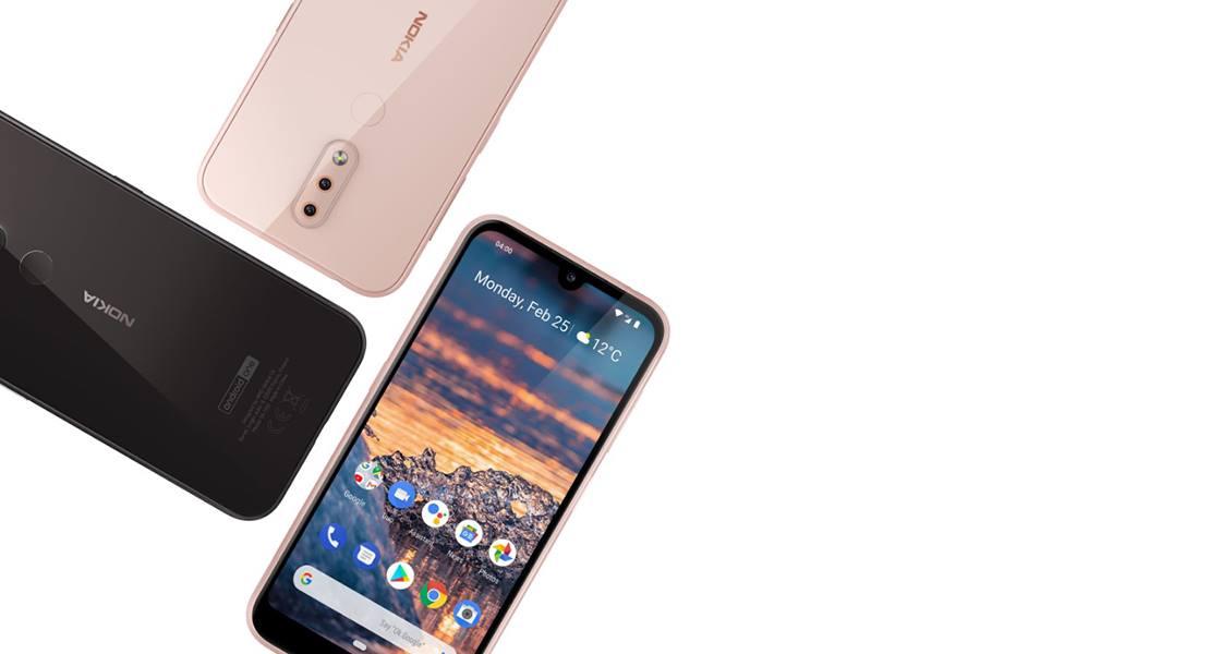 Nokia 4.2 (1)