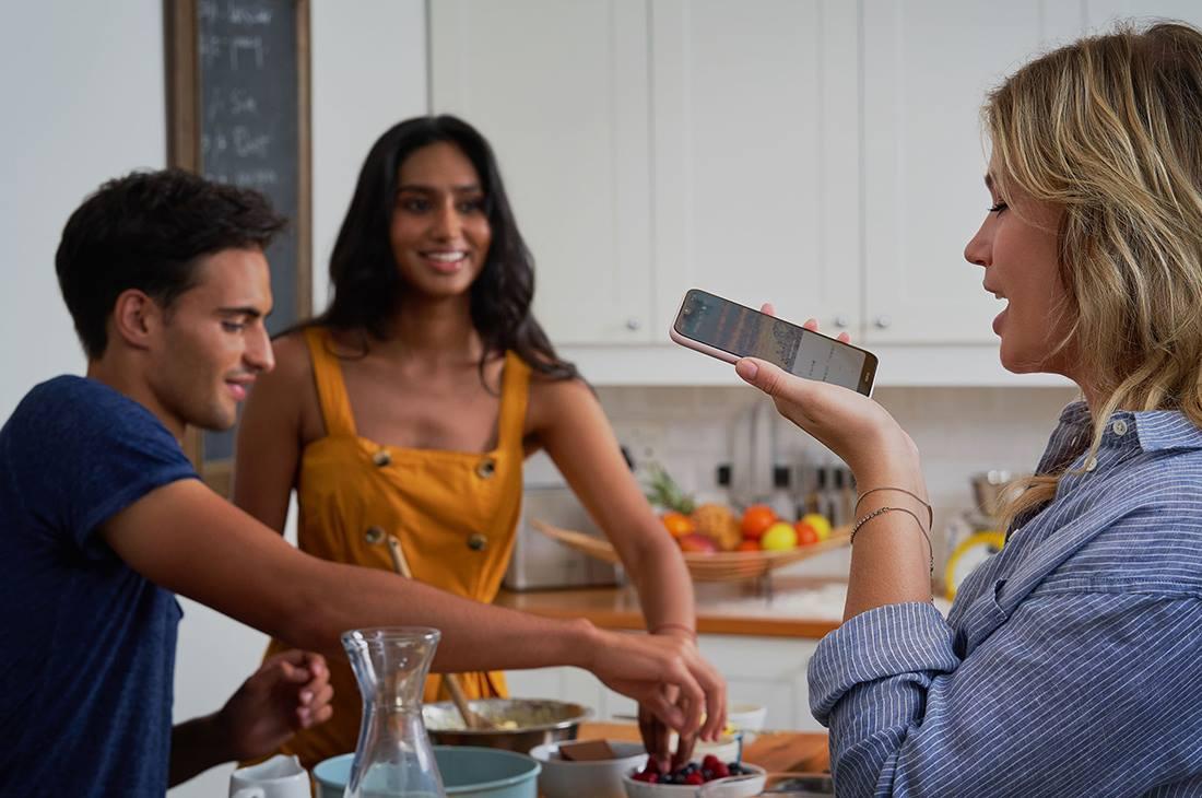 Nokia 4.2 (2)