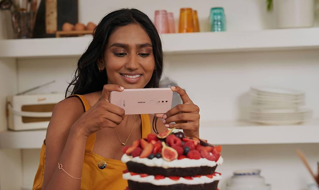 Nokia 4.2 (3)