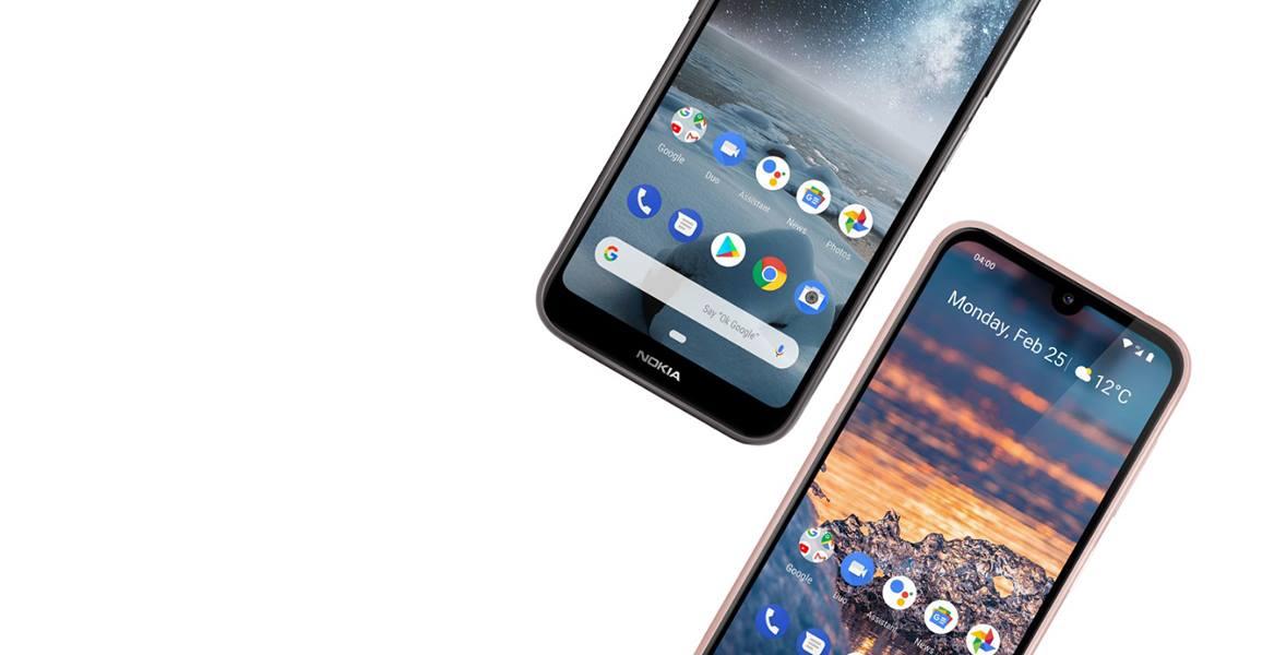 Nokia 4.2 (6)
