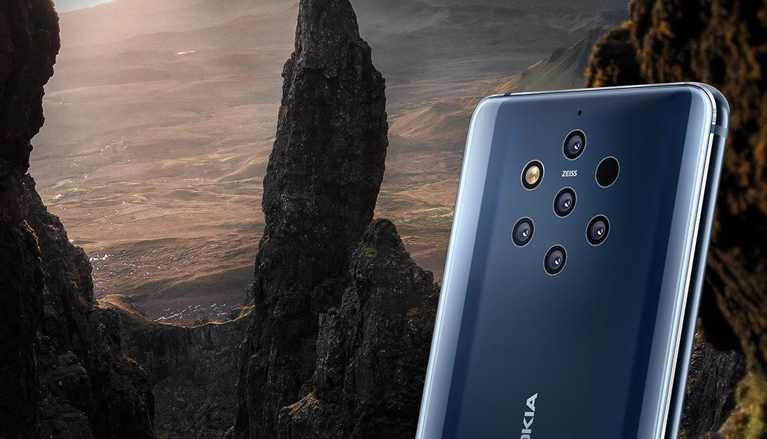 Nokia 9 PureView (5)
