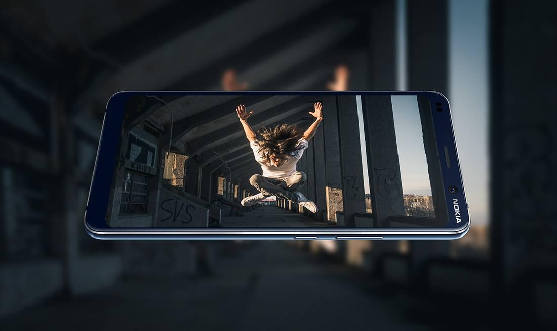 Nokia 9 PureView (7)