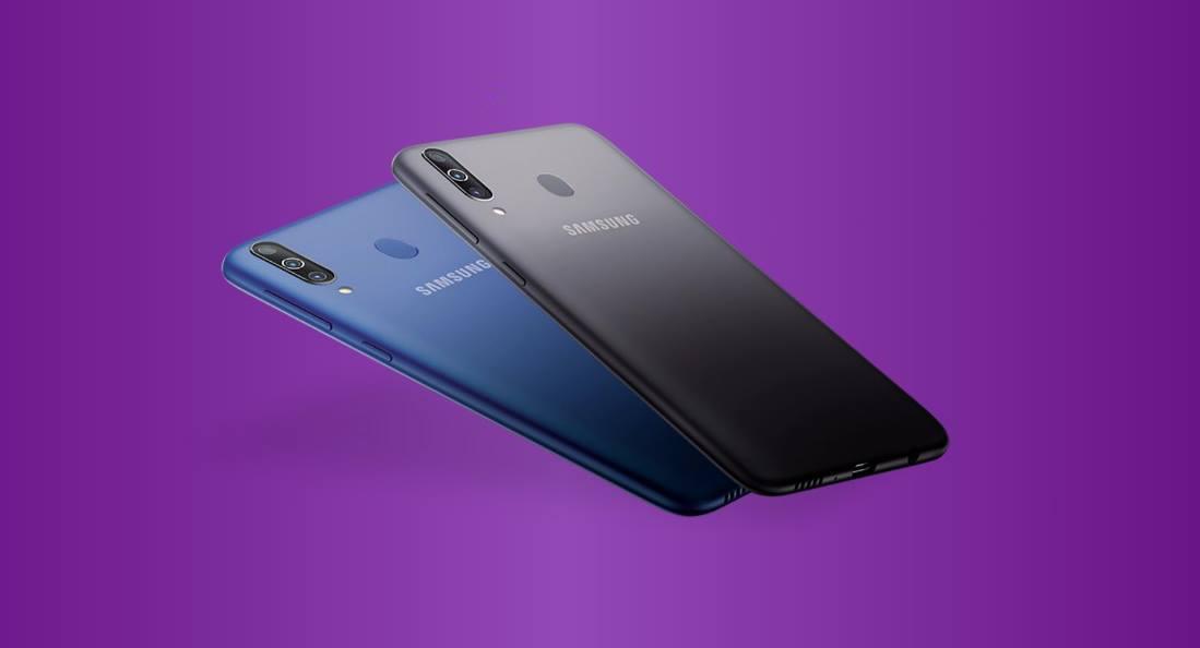 Samsung Galaxy M30 (3)