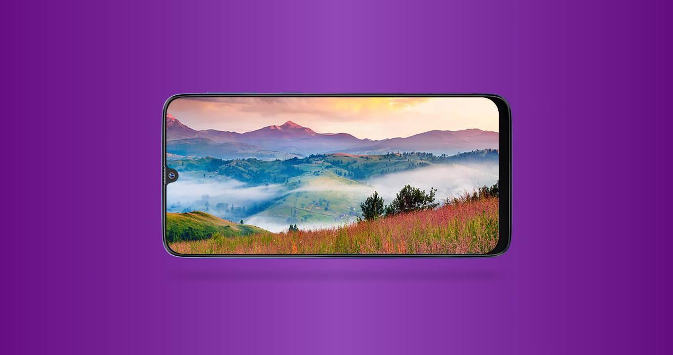 Samsung Galaxy M30 (4)