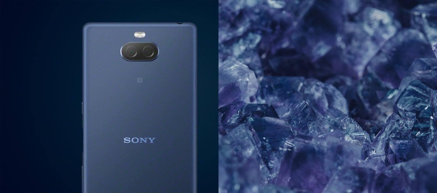 Sony Xperia 10 (3)
