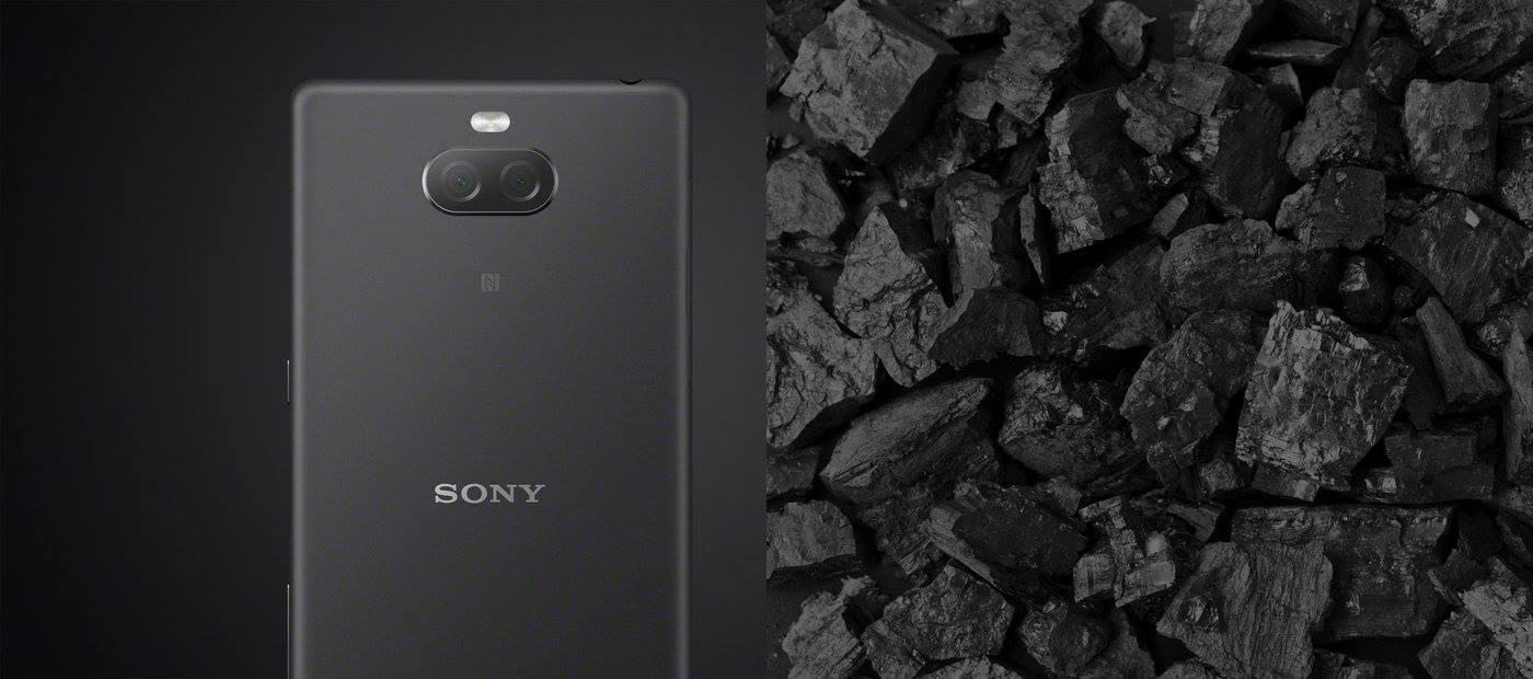 Sony Xperia 10 (4)