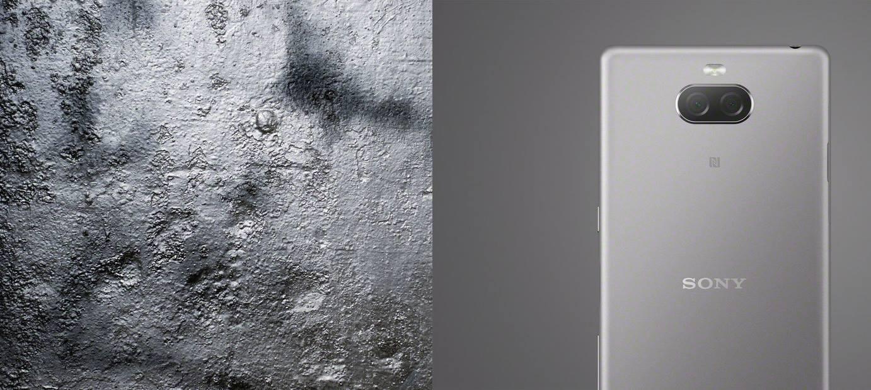 Sony Xperia 10 (5)