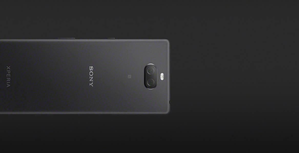 Sony Xperia 10 Plus (1)