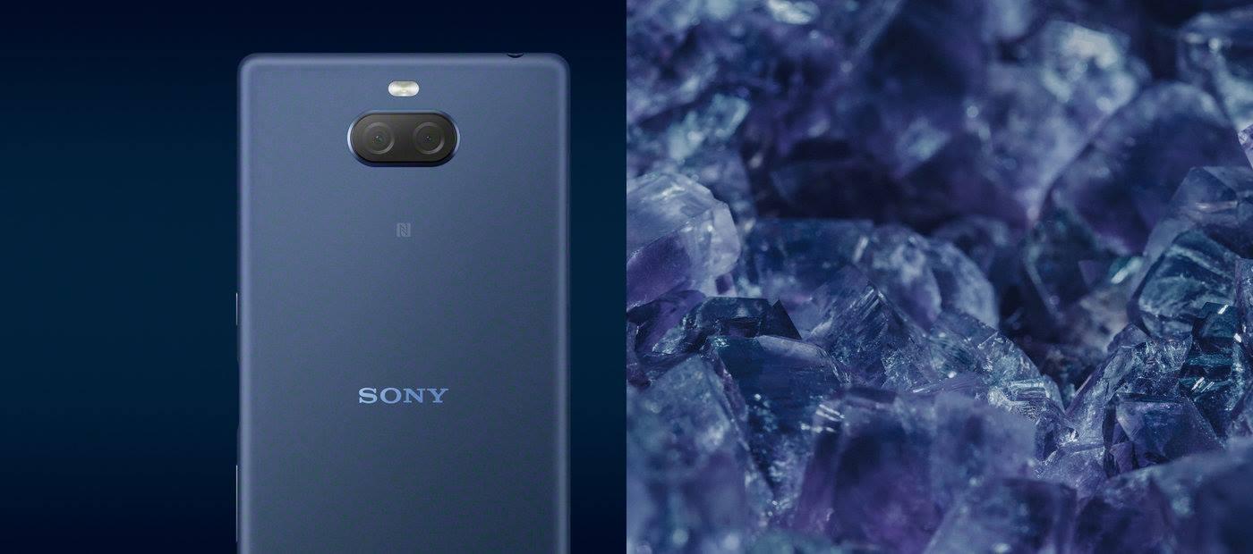 Sony Xperia 10 Plus (4)