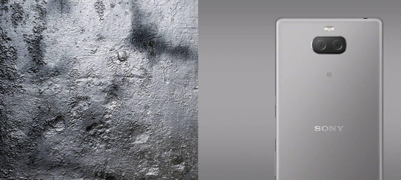 Sony Xperia 10 Plus (8)