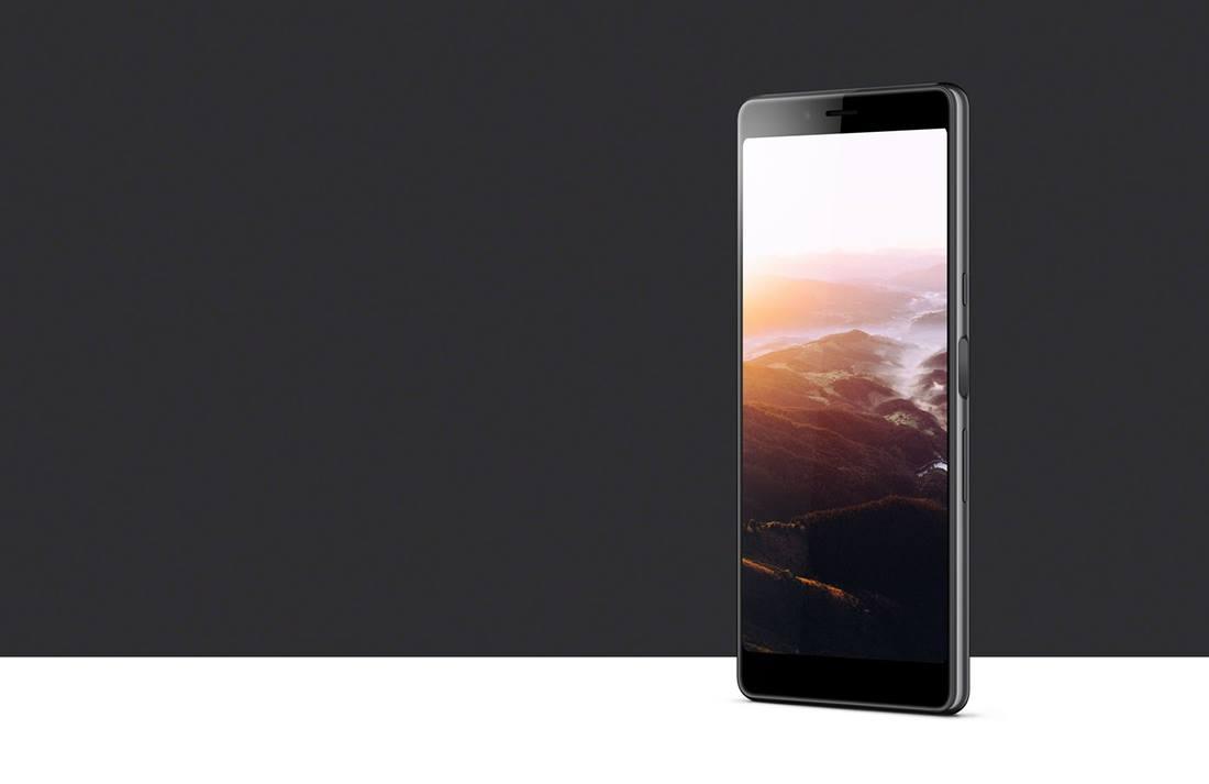 Sony Xperia L3 (2)