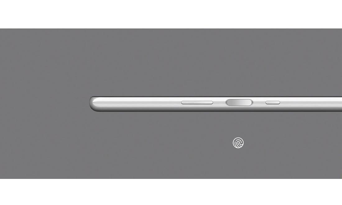 Sony Xperia L3 (3)