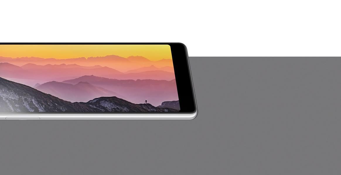 Sony Xperia L3 (4)