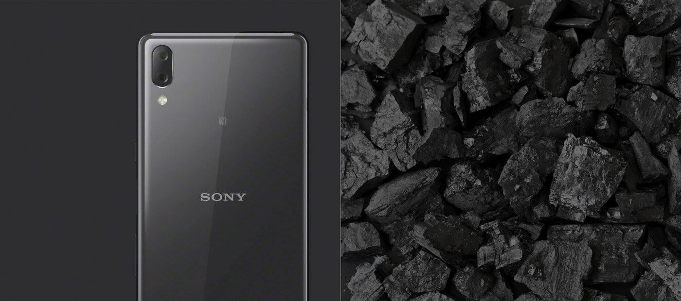 Sony Xperia L3 (6)