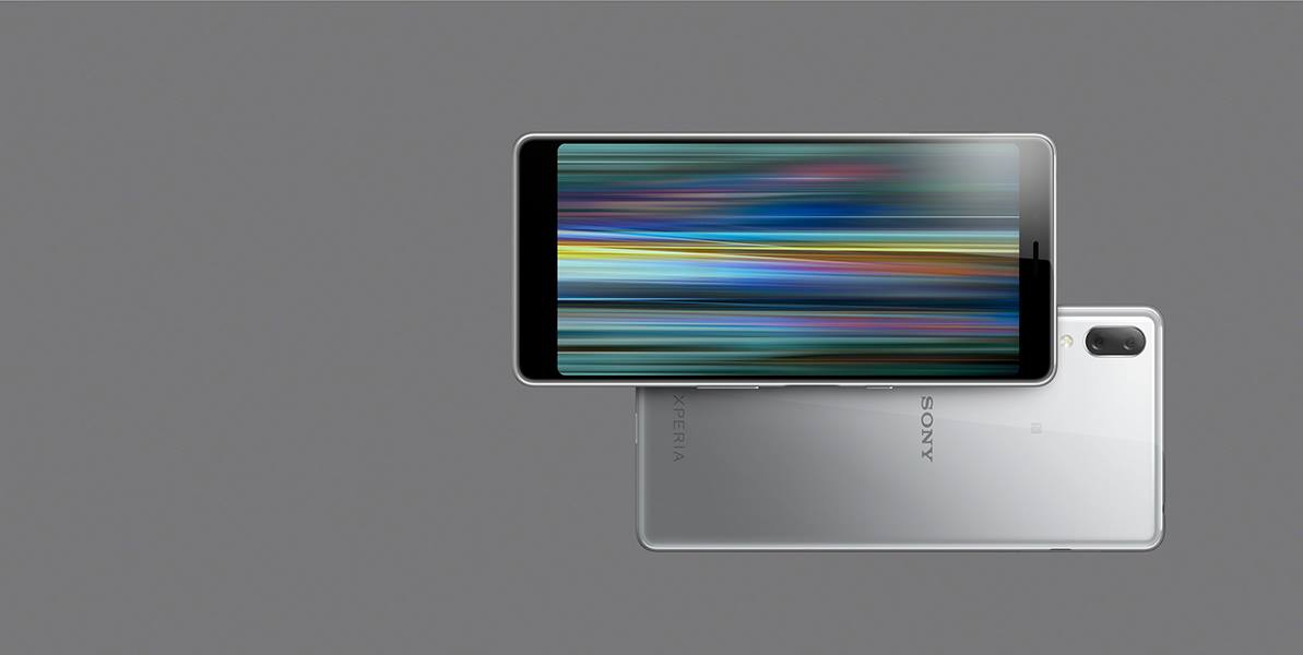 Sony Xperia L3 (7)
