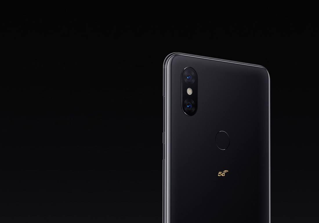 Xiaomi Mi Mix 3 5G (2)