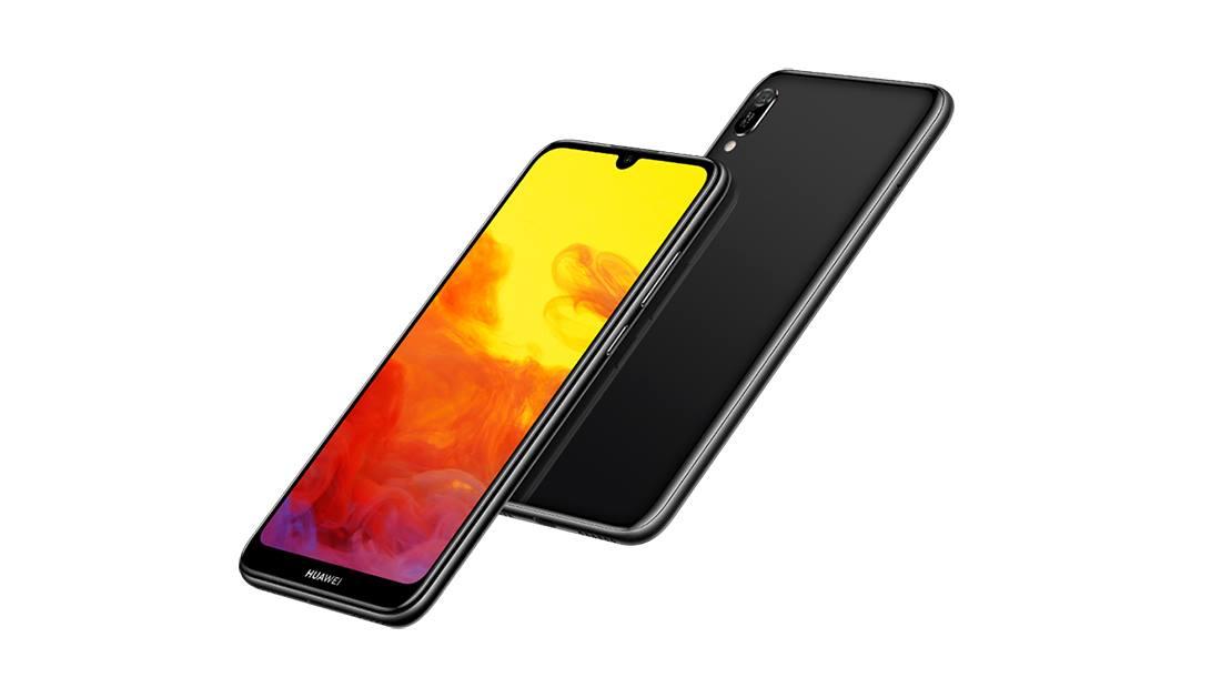 Huawei Enjoy 9e (1)