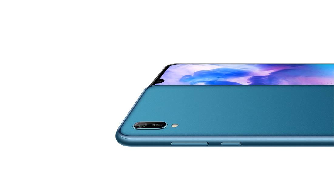 Huawei Enjoy 9e (5)