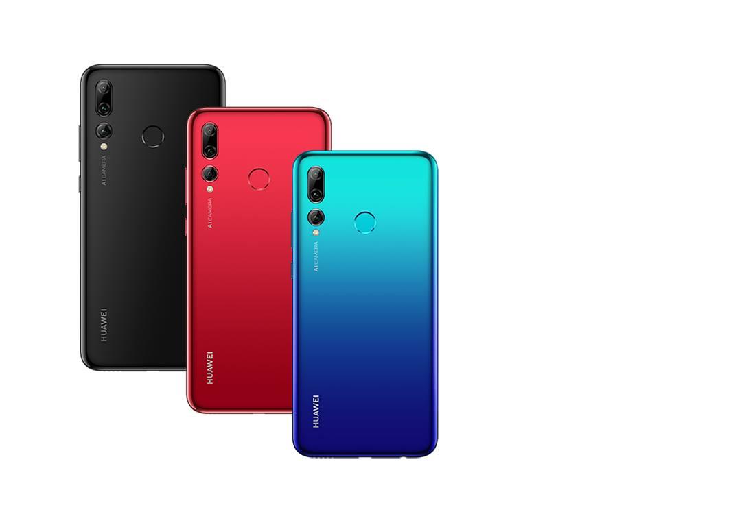 Huawei Enjoy 9s (3)