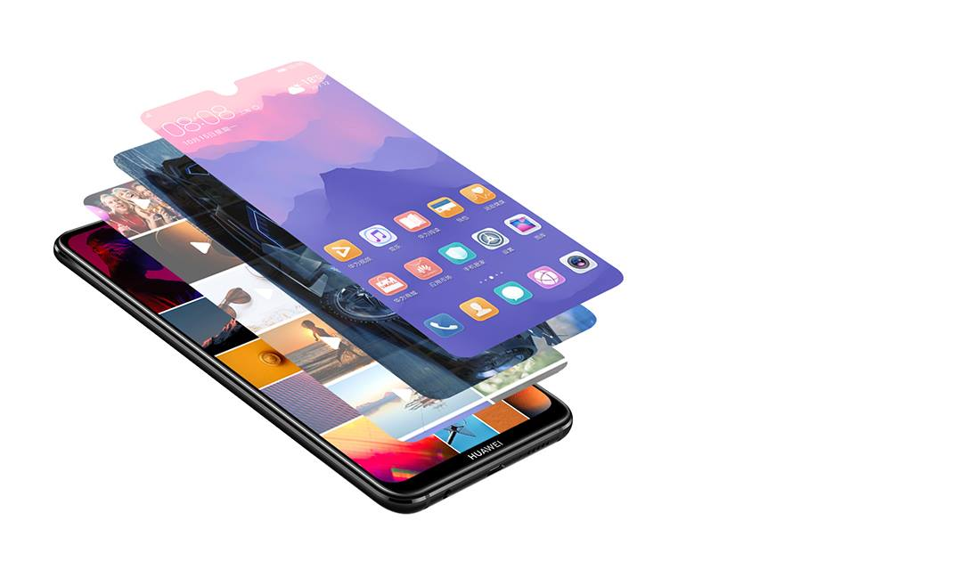 Huawei Y Max (5)