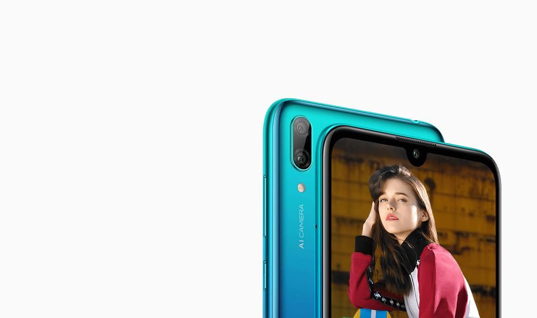 Huawei Y7 2019 (3)