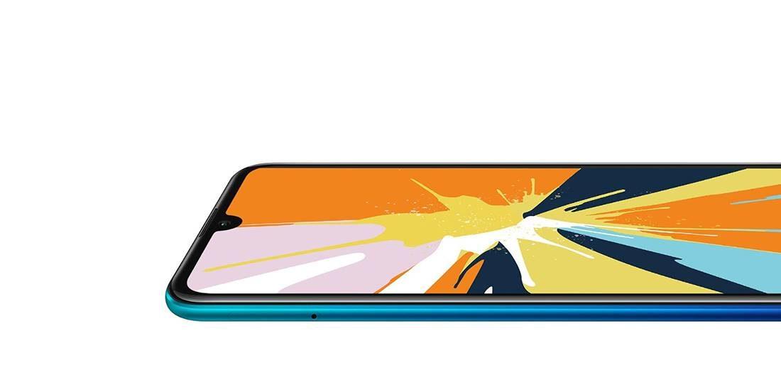Huawei Y7 2019 (4)