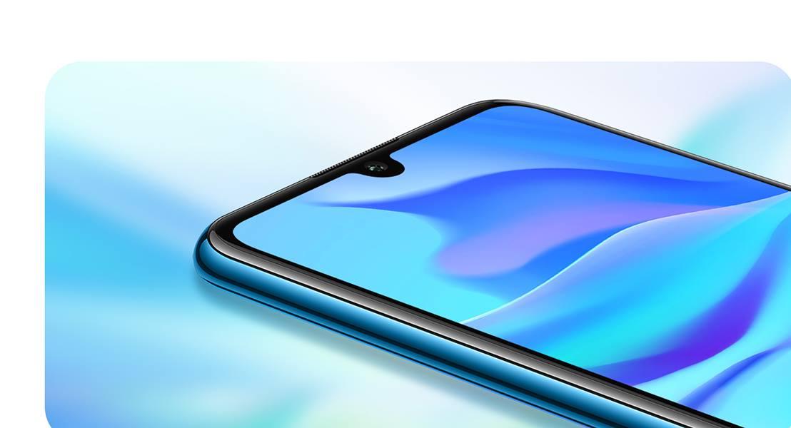 Huawei nova 4e (2)