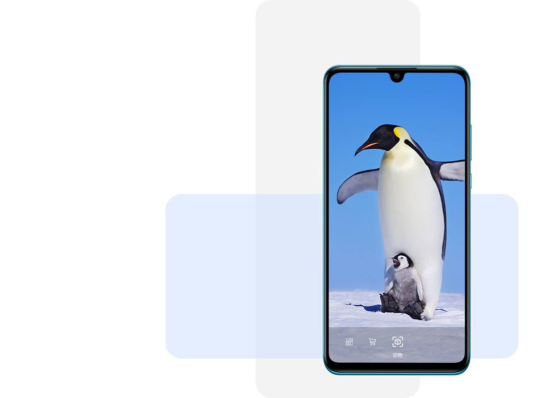 Huawei nova 4e (4)