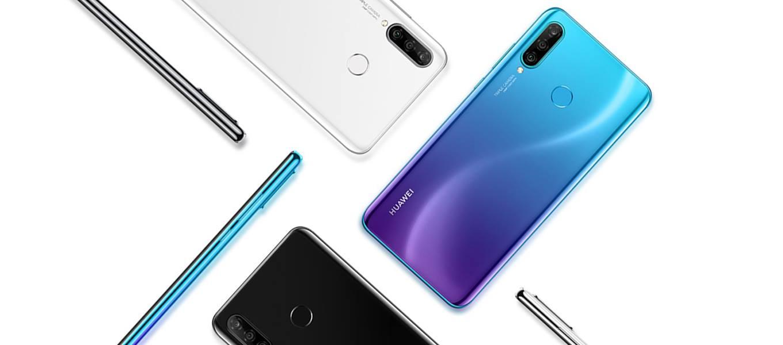 Huawei nova 4e (5)