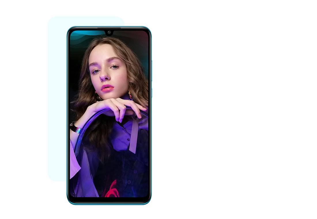 Huawei nova 4e (6)