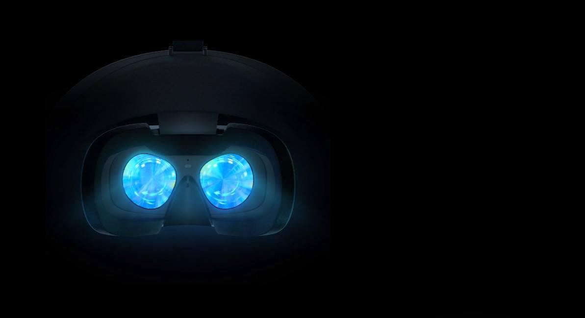Oculus Rift S (7)