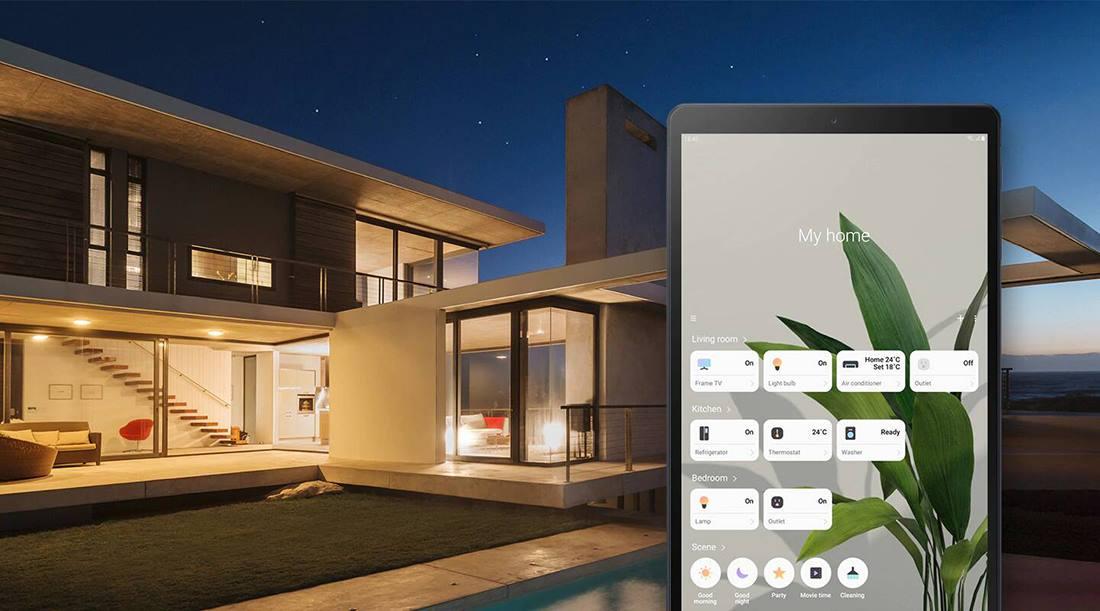 Samsung Galaxy Tab A 10.1 2019 (1)