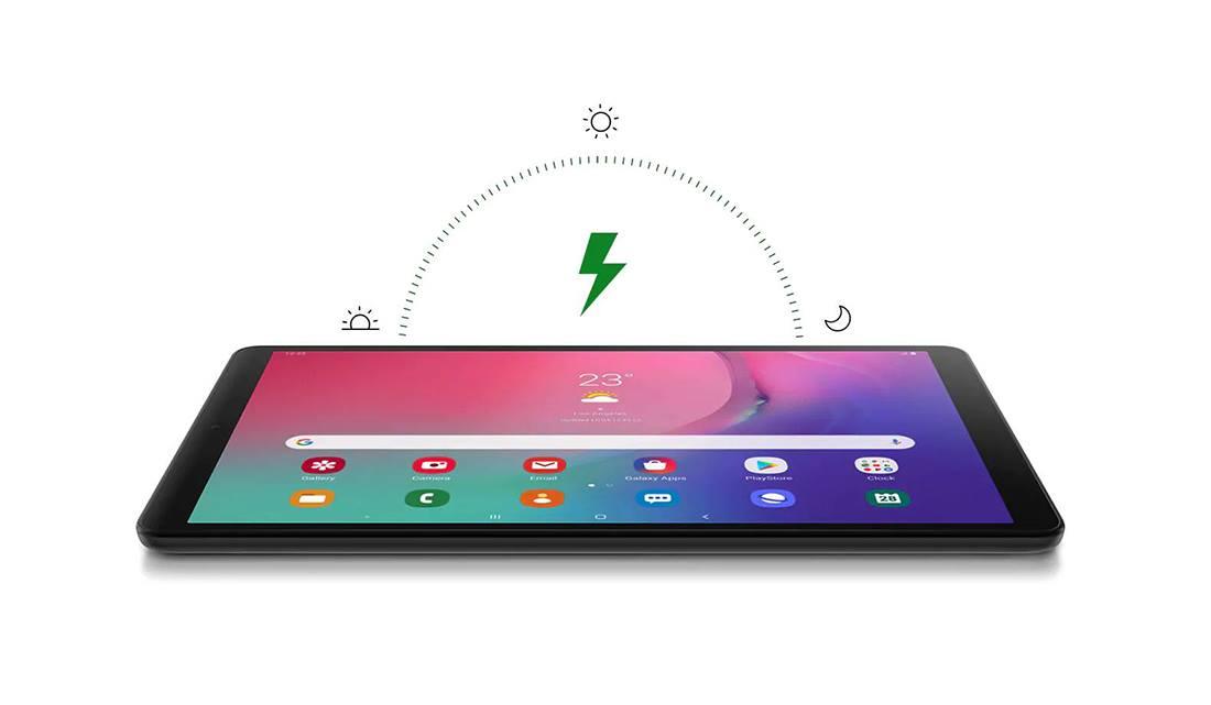 Samsung Galaxy Tab A 10.1 2019 (2)