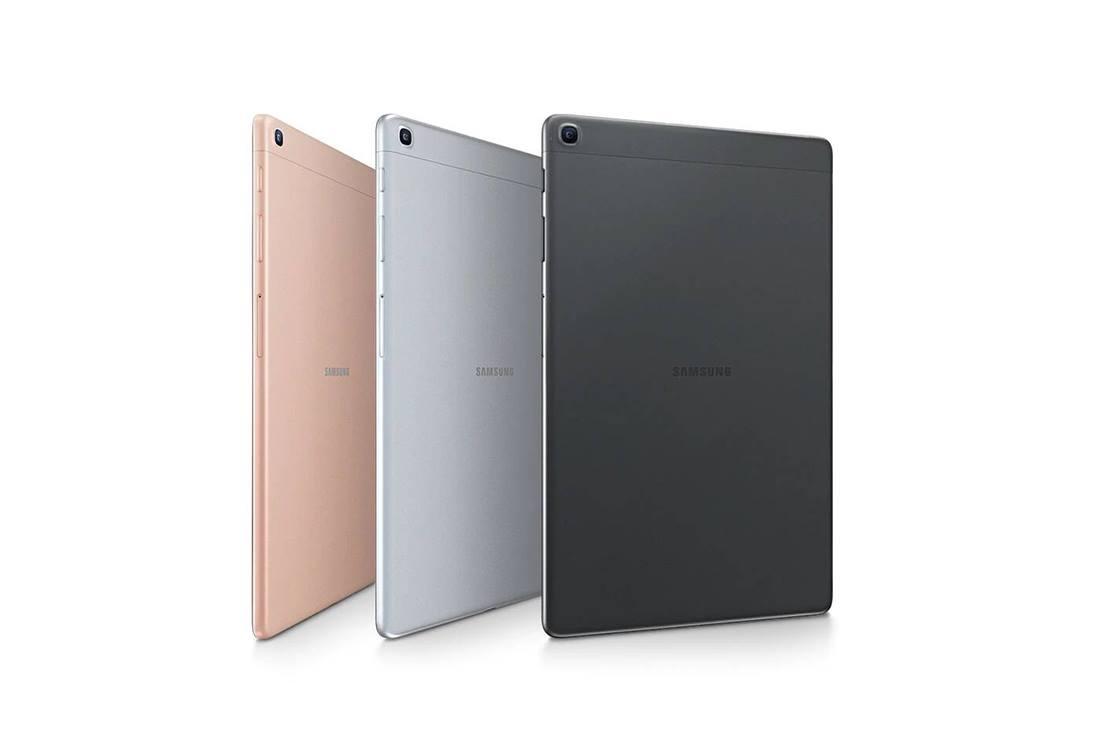 Samsung Galaxy Tab A 10.1 2019 (4)