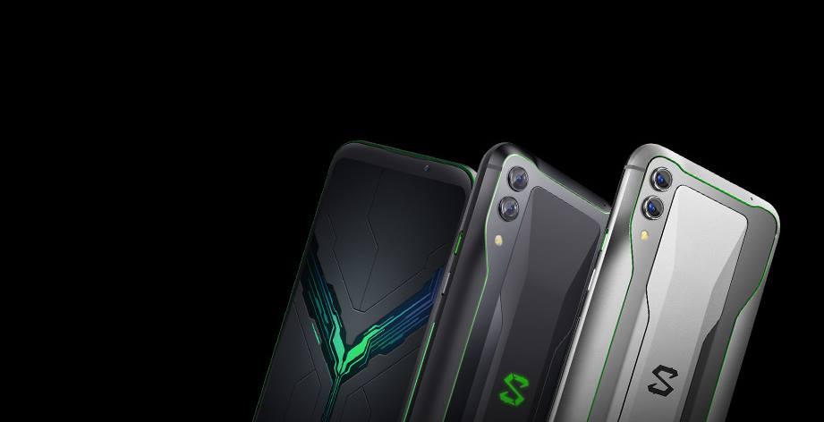 Xiaomi Black Shark 2 (6)