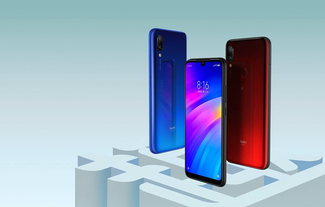 Xiaomi Redmi 7 (2)
