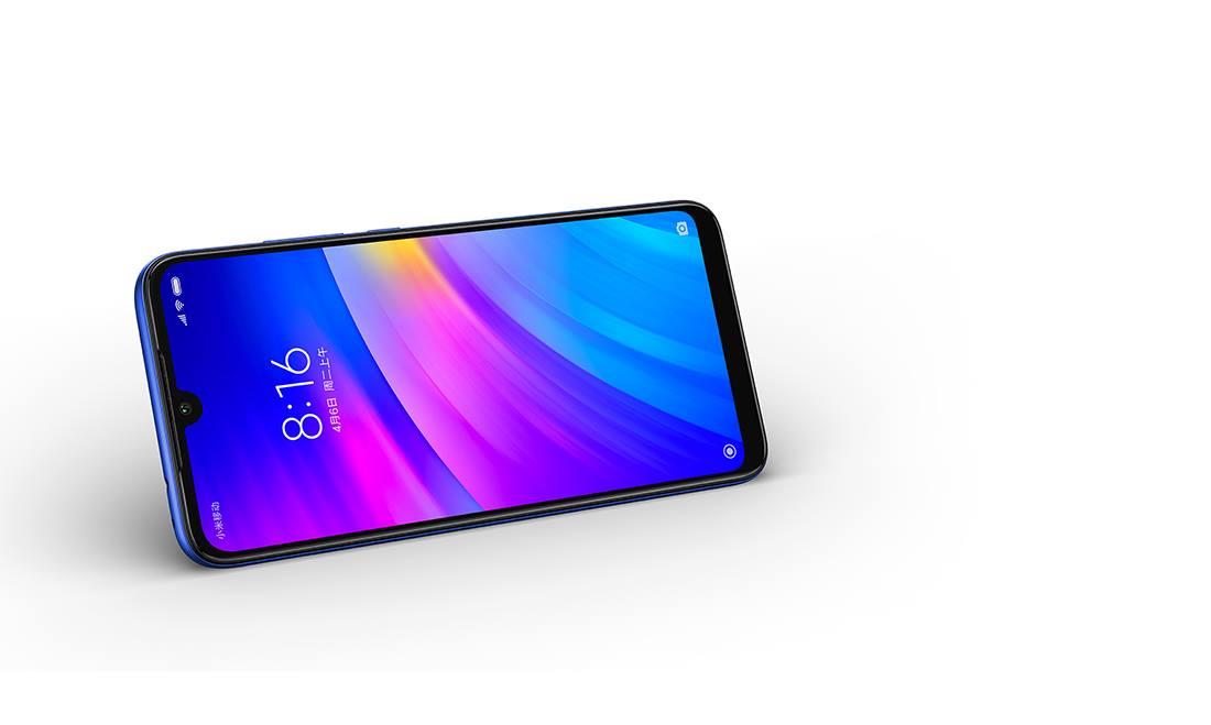 Xiaomi Redmi 7 (5)