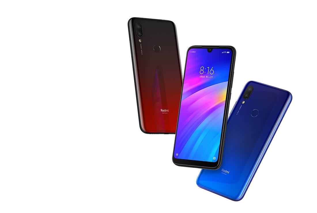 Xiaomi Redmi 7 (8)