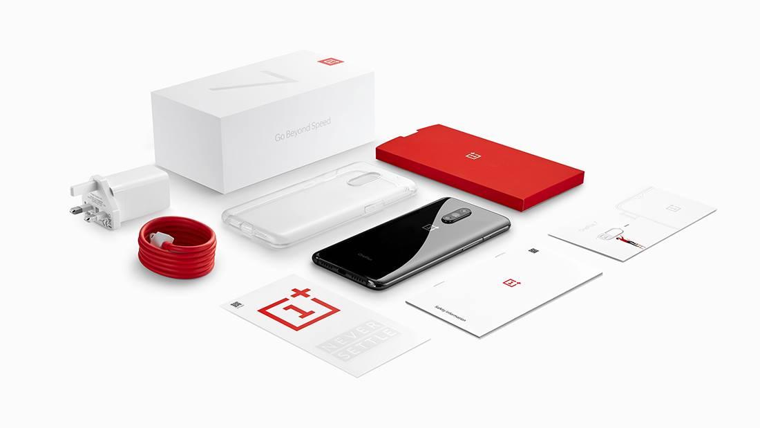 OnePlus 7 (1)